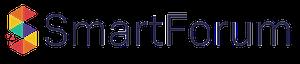 Logo SmartForum